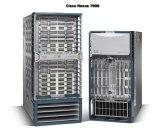 cisco-nexus-7000